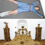 Beautiful-Creative-Beds-Pictures-(FunRocker.Com)-4