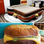 Beautiful-Creative-Beds-Pictures-(FunRocker.Com)-6