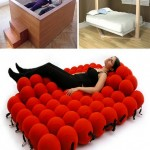 Creative Beds Pictures