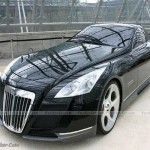 Future Cars Latest Pictures
