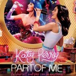 katy-perry-part-of-me-movie-Wallpapers-(FunRocker.Com)-4