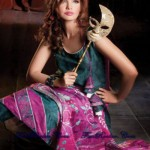Fashion Collection 2013